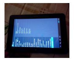 Ainol Venus Tab 7 2 GB Ram 16 GB Memory Available For Sale In Faisalabad