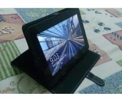 New Dell Latitude Windows 10 Tablet 2 Gb Ram Dual Core For Sale in Rawalpindi