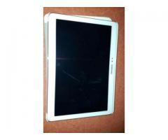 Samsung Tab Original Quality 2 GB Ram White Color For Sale In Karachi