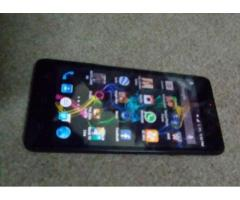 Qmobile S1 1GB Ram Awesome Set For Selfie Available For Sale In Rawalpindi