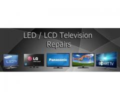 LED TV Repairing Services Through Expert Technicians Available In Karachi