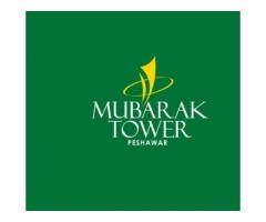 Payment Schedule Of Mubarak Tower Peshawar Apartments And Shops For Sale