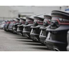 For Auto Spare Parts Store Required In-charge Attractive Salary -Lahore