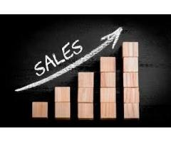 Sales Executive Position Available In Our Company In Wapda Town Lahore
