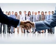 Salesmen Required Urgently For our Mobile Shop Attractive Salary -Lahore