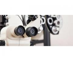 Eyes Specialist Doctor Required For Our Clinic In Toba Tek singh
