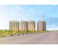 Booking Details Of Shangrila Comforts Islamabad Luxury Apartments For Sale