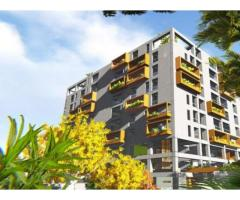 Booking Details Of The Veranda Residence Islamabad Apartments On Installments