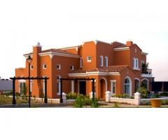 Prices Details Of Canyon Views Islamabad Homes And Villas On Installments