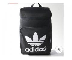 Adidas Traveling Back Available In Different Colors Home Delivery Available