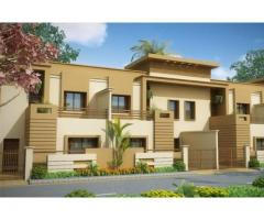 Falaknaz Meadows Karachi Residential Plots And Single Story Houses For Sale