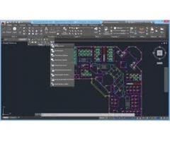 AUTOCAD And Graphic Designers Required For Our Company In Islamabad