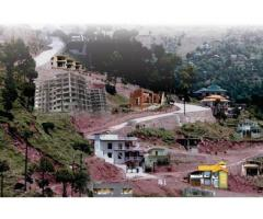 Green City Murree Payment Schedule Plots And Houses On Easy Installments