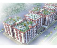 Prices Details Of Deans Heights Peshawar Luxury Apartments On Installments