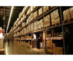 Ricoh / Gestetner Photocopier & Spare Parts Auction