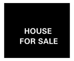 Bungalow Well Constructed 500 Sq Available For Sale in DHA Phase 5 Karachi