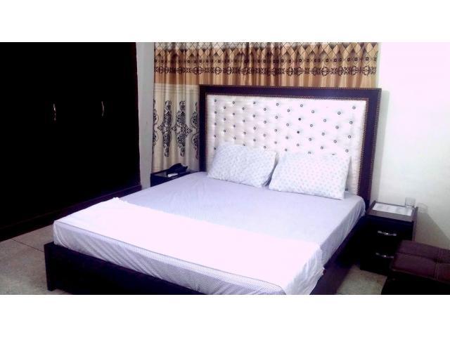 Capry Inn Guest House Karsaz