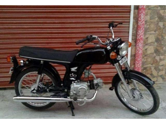 honda cd 70 new engine mode 1978 new tyre good condition. Black Bedroom Furniture Sets. Home Design Ideas