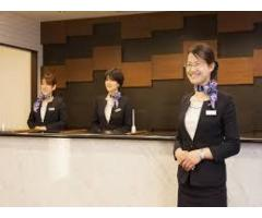 Female Hotel Staff Required For different Post In Our Hotel In Karachi