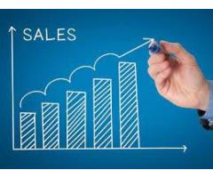 Walk In Interview As Sales Executive (Female) For Our Agency In Karachi