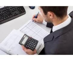 Accountant Male Or Female Officer Required For Our Company In Gulberg Lahore