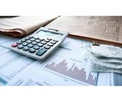 Walk In Interview As Assistant Accountant For Our company In Karachi