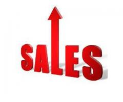 Sales Consultant Post Is Available In Our Company Candidates Walk In Interview