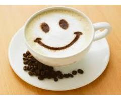 For Our New Cafe In Karachi Required Different Staff Latest Jobs Karachi