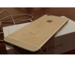 Apple iPhone 6 Factory Unlocked Original Set With Full Box Sale In Rawalpindi