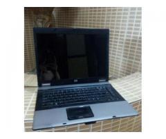 Laptop 2 GB Ram Fast Processing speed Reasonable Price For Sale in Karachi