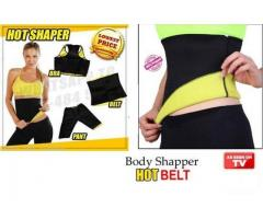 Hot Shapers Hot Belt in Pakistan Call 03218001292