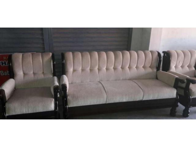 Used Home Furniture For Sale In Islamabad caperino  : 20019 from afrorachel.com size 640 x 480 jpeg 23kB
