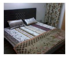 Independent Luxury Apartment Fully Furnished Available For Rent In Lahore