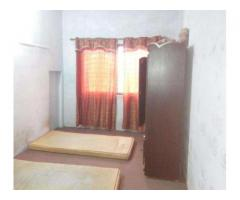 Rooms Are Available In Boys Hostel New Setup With All Facilities In Rawalpindi