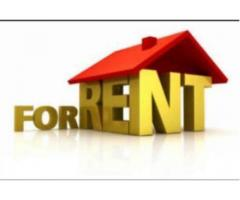 10 Marla House Having 3 Rooms Available For Rent In Multan Good Location
