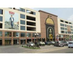 1 Kanal Furnished House In Jasmine Block Available For Rent Lahore