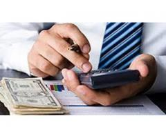 Junior Accountant Required For Super Mart Expert Staff Required Karachi