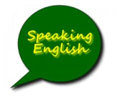 English Speaking Staff Required For Our Call Center USA Based -Lahore