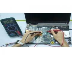 Computer and Laptop Hardware Technician Required For Our Shop In Karachi