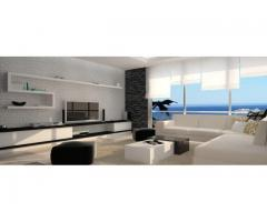 Luxury Apartments In Burj Al Gwadar Prices Details And Payments Schedule
