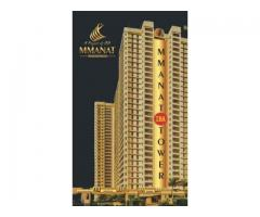 Payment Schedule Mmanat Residencia Islamabad Luxury Apartments On Installments