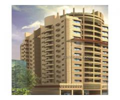 Kings Highrise Apartments Karachi Luxury Apartments On Easy Installments Plans