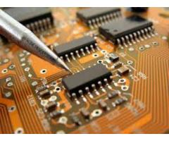 Electronics Engineers Staff Required Urgently For Our Company In Karachi