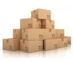 Female Staff Required For Packing Our Company Products company In Islamabad