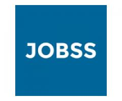For Printing Press Branch Required Different Staff Attractive Salary Islamabad