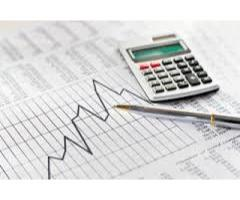 Accountant Jobs Available Male And Female Both Can Apply Office In Chinot