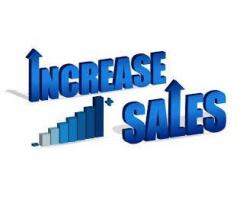 Sales Team Male And Female Required For our company Apply Now- Islamabad