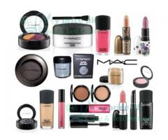 Best Cosmetic Products In Pakistan