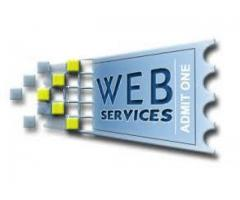 Web Development And Designing Services In Low Rates In Islamabad