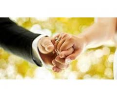 MBBS Doctor Female Age 24 Years Looking For Well Settled Groom In Islamabad